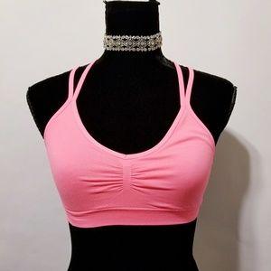 NEW Victoria's Secret bra SMALL